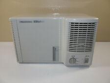 Kenmore Air Cleaner/Ionizer Model 758.83131
