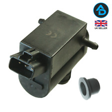 Front & Rear Windscreen Washer Pump TOYOTA 8533010290