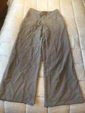 Rohan Ladies Thai Pants Size 8 - Excellent Condition