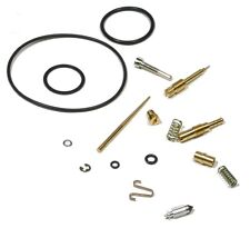 Honda ATC 200E Big Red, 1982-1983, Carb / Carburetor Repair Kit - ATC200E