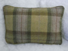 Art Rectangular Decorative Cushions