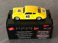 BRUMM LM R162 Lancia Aurelia B20 #40 24h Le Mans 1952 Bonetto Anselmi 1/43