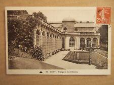 CPA VICHY (03) ORANGERIE DES CELESTINS