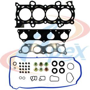 Head Gasket Set  Apex Automobile Parts  AHS1050