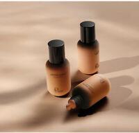 Concealer Foundation Full Cover Conceal Matte Brighten Long Lasting Makeup Tool