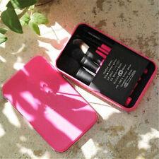 Unbranded Pink Make-Up Brushes & Applicators