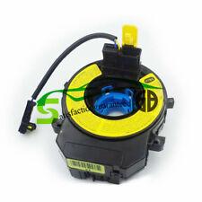NEW 93490-2P300 Steering Wheel Clock Spring Contact for KIA 2011-2015 Sorento