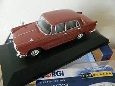 Vanguards Corgi VA05408 Morris Oxford Series VI Deep Pink