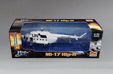 Mil Mi-17 Hip-H, United Nations, N°70913