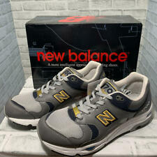 "New balance CM1700 Edición Limitada ""NJ"" Japón Gris Tamaño US10.5 UK10"