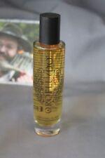 Ohne Karton Orofluido Beauty Elixir von Revlon 50 ml