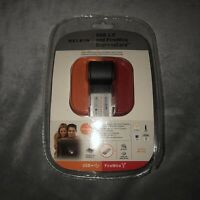 Usb 2.0 And FireWire Express Card