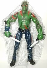 "Marvel Legends DRAX THE DESTROYER 6"" Action Figure Universe ARNIM ZOLA Series"