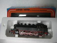 Märklin Hamo HO 8396 Dampf Lok BR 86 173 DB (CA/336-54R2/7)