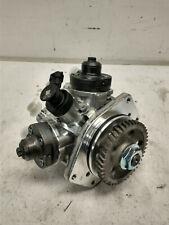 BRAND NEW OEM Genuine GM CHEVY Diesel Fuel Injector Pump 12661059