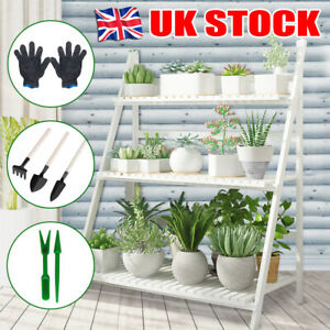 Plant Stand In Decorative Display Stands For Sale Ebay