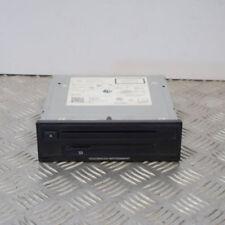 Markenlose Autoradios mit SD CX-7