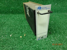 RF Technology DX radio System VHF UHF Radio repeater Power Supply PS12-30A-MSI