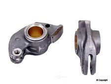 Engine Rocker Arm fits 1982-1993 BMW 325i 528e 325is  WD EXPRESS