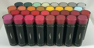 SEPHORA  Rouge a levres Lipstick - New Satin & Matte - CHOOSE YOUR COLOR / SHADE