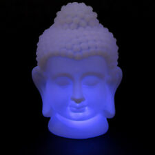 LED Colour Changing Buddha Light