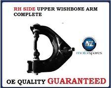 FOR HYUNDAI H100  2.5D 2.5DT VAN 1997-2002 RH SIDE UPPER SUSPENSION WISHBONE ARM