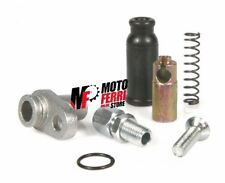 MF1097 - KIT MODIFICA STARTER ARIA A FILO CARBURATORE DELLORTO 24 PHBL VESPA 50