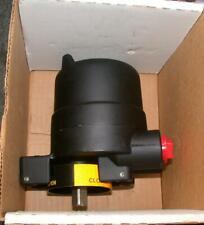 New Keystone K-SWITCH  121-954-307-792-211  Pneumatic Actuator