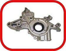 90-94 Mazda Protege 1.8L SOHC L4  BP  Premium Oil Pump