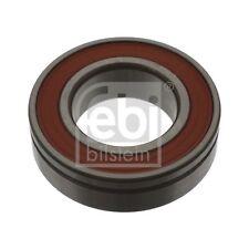 Propshaft Bearing (Fits: Vauxhall) | Febi Bilstein 01796 - Single