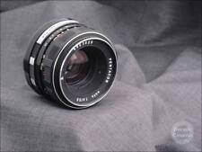 Manual Focus High Quality M42 SLR Camera Lenses