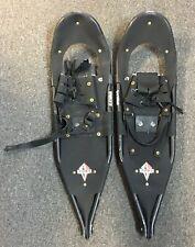 "Redfeather  Blackhawk 30"" Snowshoes Plus Carrying Bag"