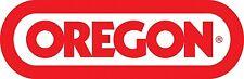 Oregon Premium Belt  PTO to Deck Drive for Toro 98-3764, 15-824