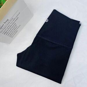 NEW LULULEMON WUNDER UNDER SPORTS YOGA LEGGINGS Align Pant (MULTIPLE SIZES)