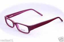 kids eyeglasses frames Full Frame Glasses Purple Color Comfortable & Light Style