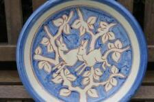 Unboxed Art Deco Art Pottery Bowls