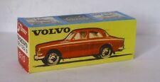 Repro Box Tekno Nr.810 Volvo 121/122 S