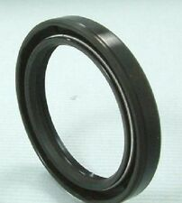 TRIUMPH Spitfire Mk1- Mk3 FRONT DIFF DIFFERENTIAL AXLE PINION OIL SEAL (1962-70)