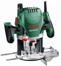 Bosch Fresatrice Superiore Pof 1400 Ace 060326C800