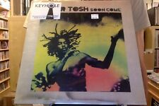 Peter Tosh Soon Come 2xLP sealed 180 gm vinyl