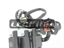 Ignition Coil STANDARD CP074