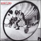 PEARL JAM (2 CD) REARVIEWMIRROR ~ GREATEST HITS / BEST ~ EDDIE VEDDER 90's *NEW*