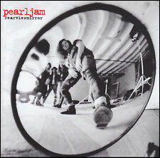 PEARL JAM (2 CD) REARVIEWMIRROR ~ GREATEST HITS / BEST ~ EDDIE VEDDER 90's *NEW*