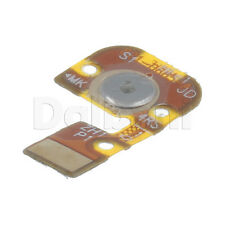 41-02-0450 New Replacement Home Button Flex Cable for Apple iPod Touch 3