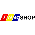 TGM-Shop
