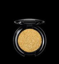 Pat McGrath Metalmorphosis 005 GOLD Metallic Multi-Use Cream Eyeshadow New