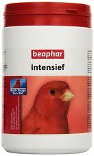 Beaphar Bogena Intensief Red Bird Feed Food 500g