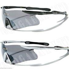 Xloop 100% UV400 Sunglasses for Women