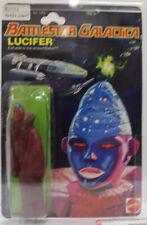 1979 Mattel Battlestar Galactica Lucifer Series 2 AFA 50 VG #113200062