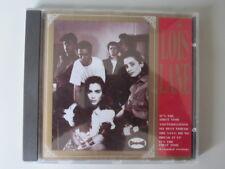 LOIS LANE  - CD